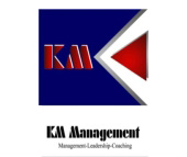KM-Management