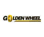 Golden Wheel Consulting