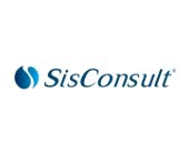 SisConsult
