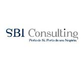 SBI Consulting