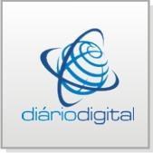 http://diariodigital.sapo.pt/news.asp?id_news=580706