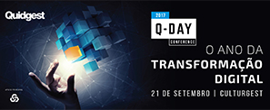Q-Day conference 2017